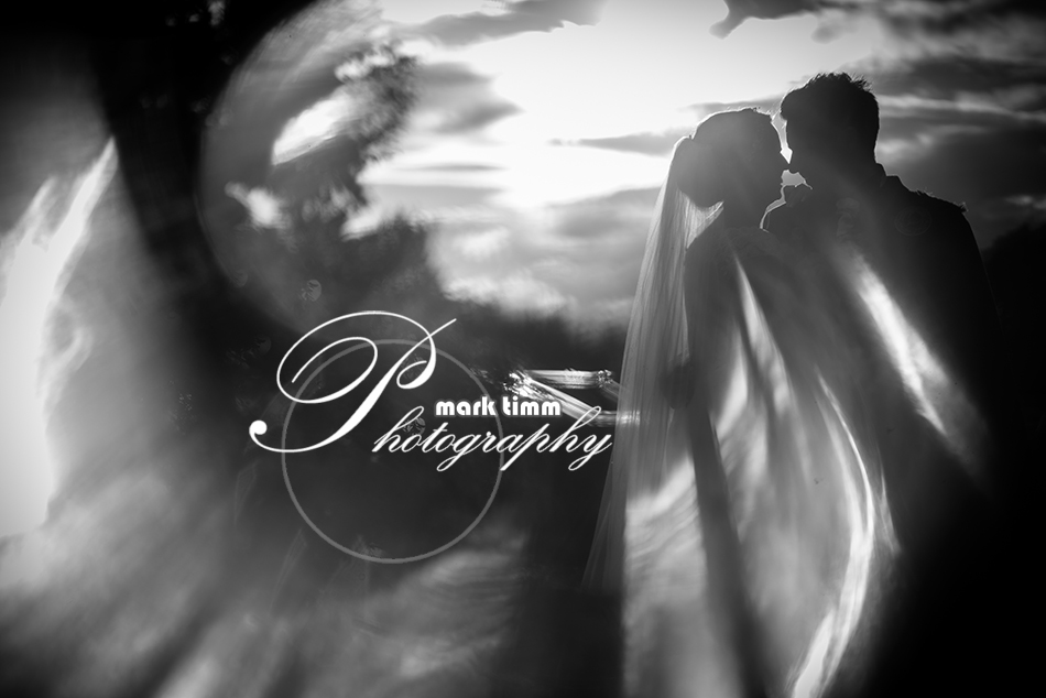 creative wedding photography falkirk