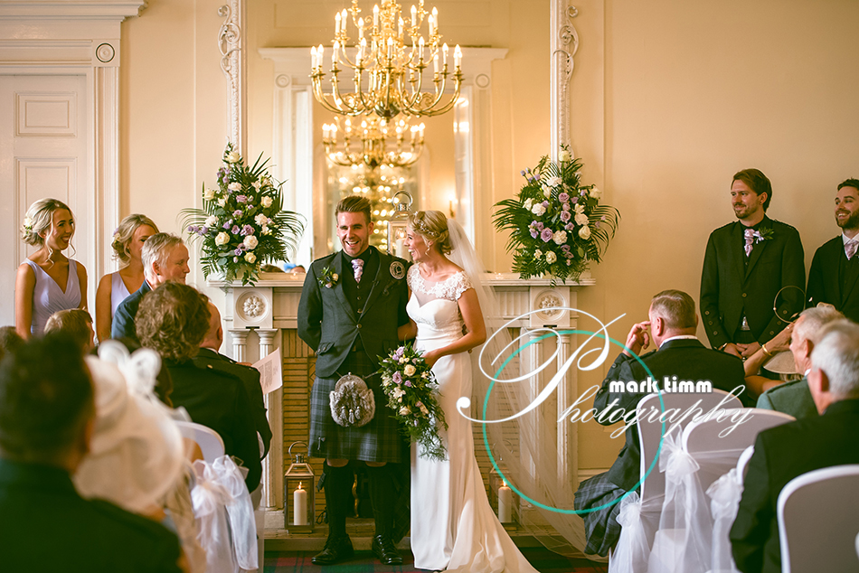 Airth castle wedding (21).jpg
