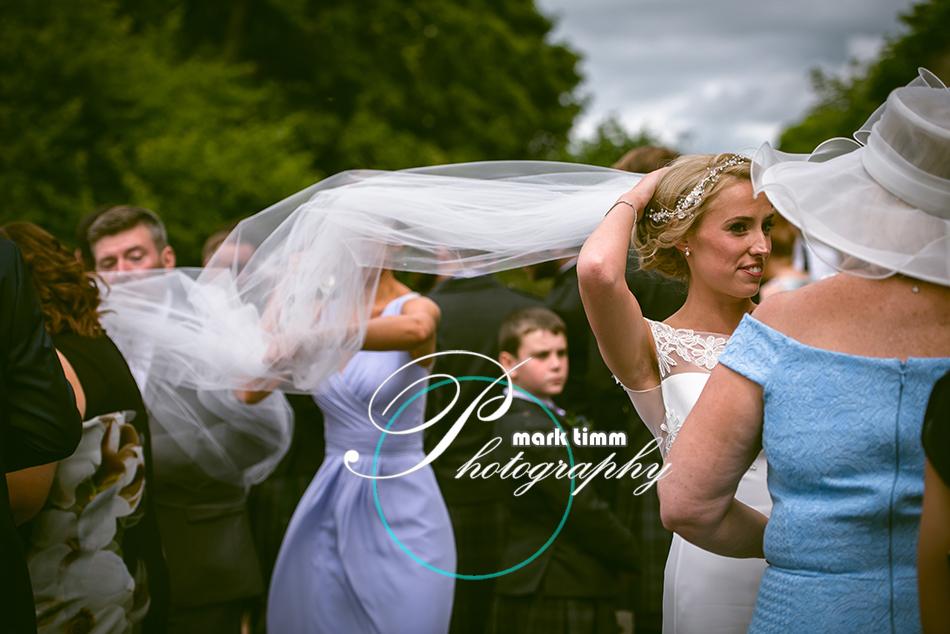 Airth castle wedding (34).jpg