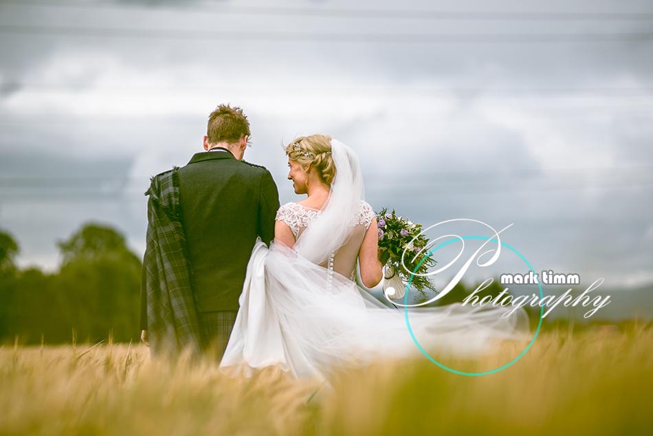 Airth castle wedding (43).jpg
