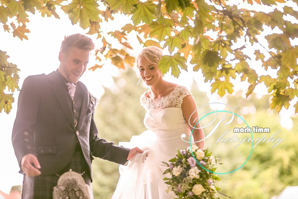Airth castle wedding (60).jpg