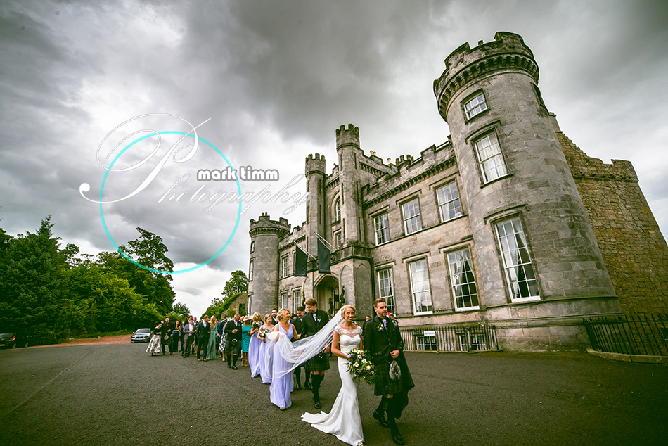 Airth castle wedding (86).jpg