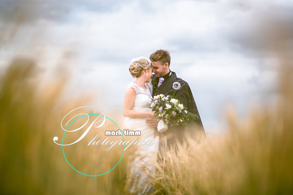 farm wedding photography scotland.jpg