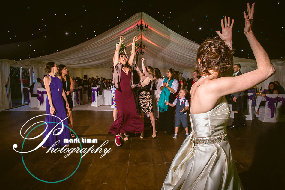 funny wedding photography scotland