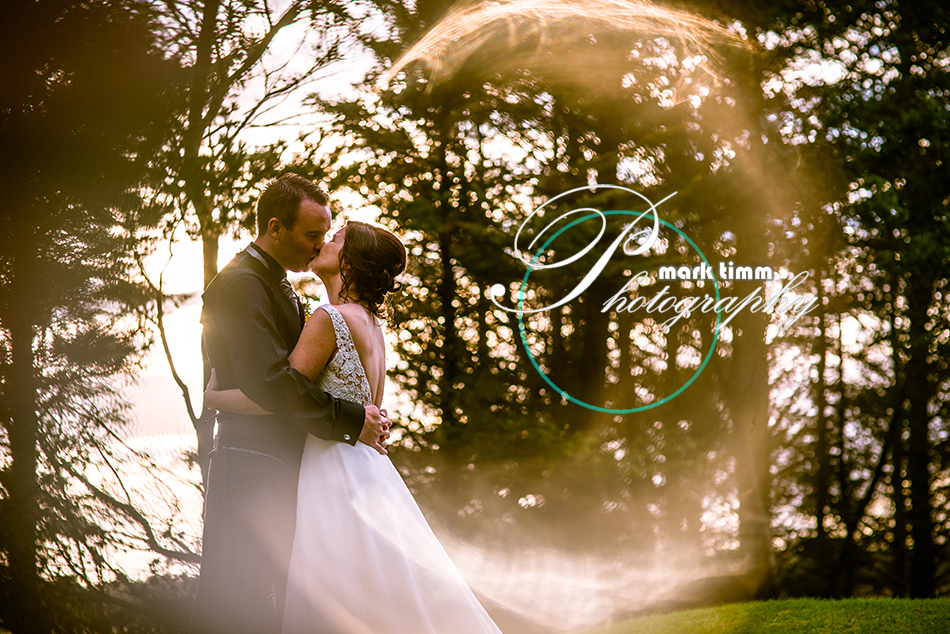 stunning wedding photography scotland