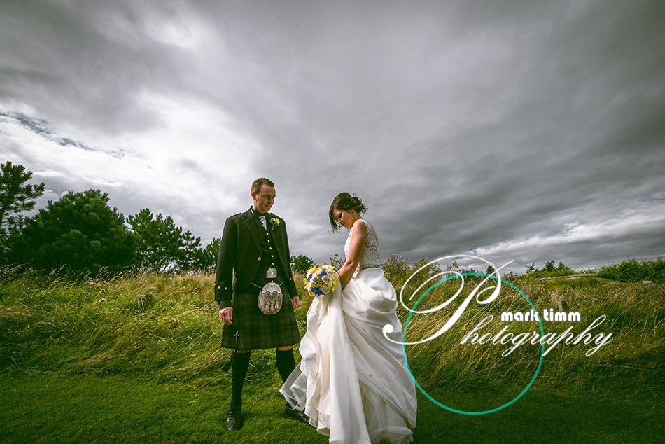 ayr farm wedding photos