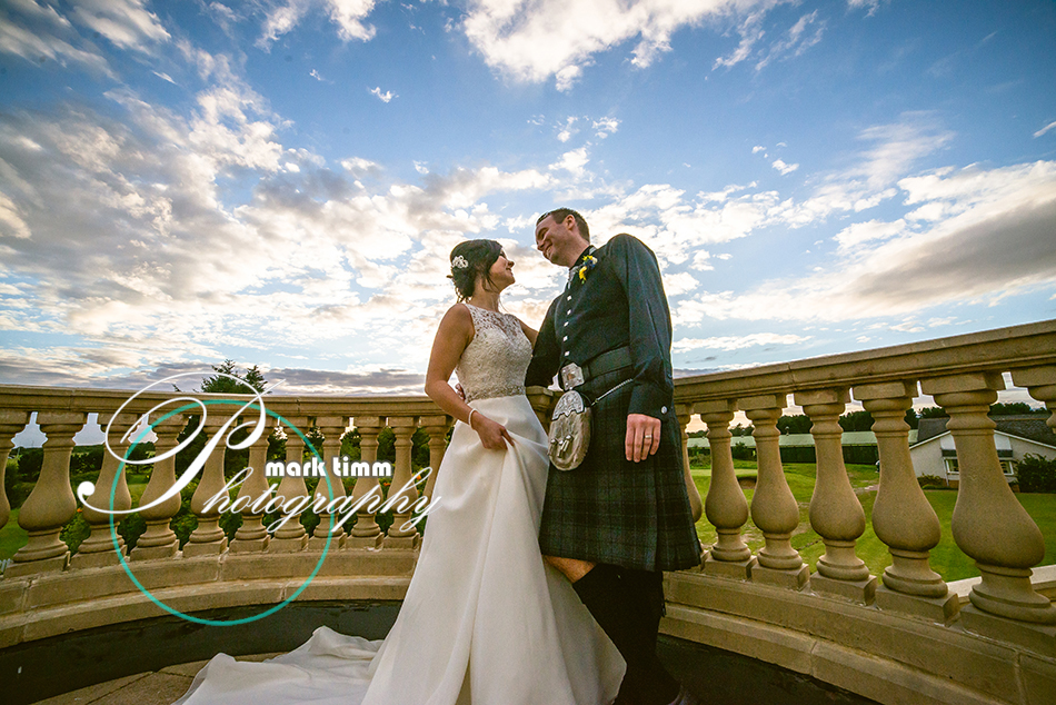 ayr wedding photographers