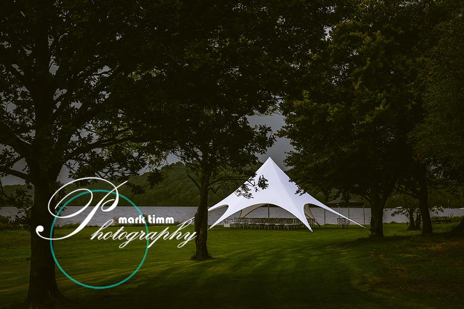 balmaha wedding photos