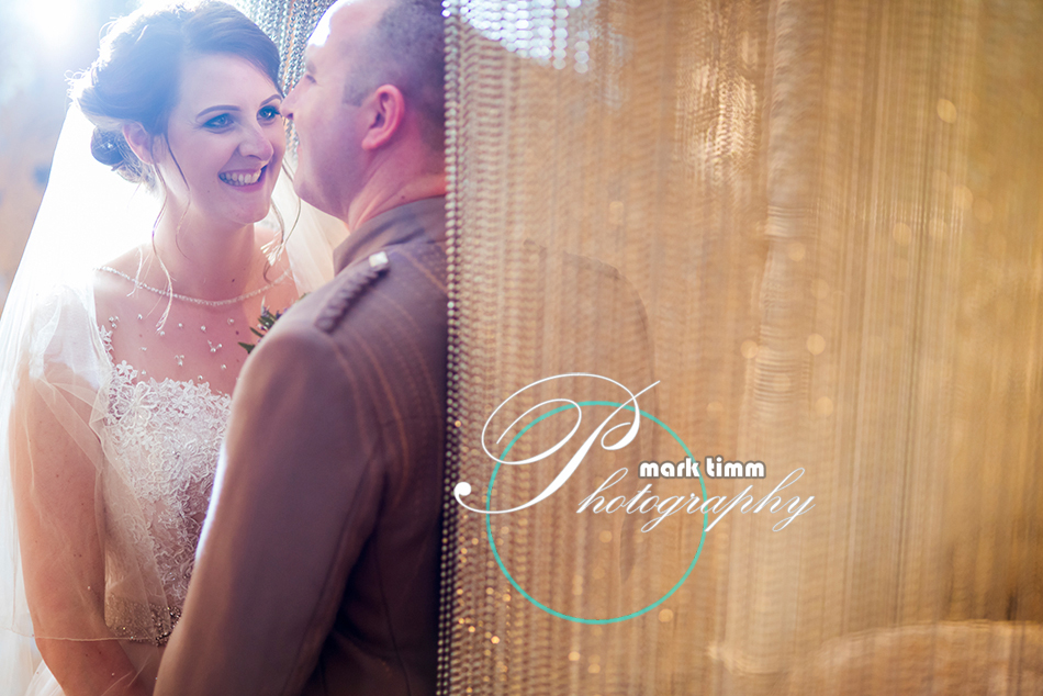 glenskirlie castle wedding photographer