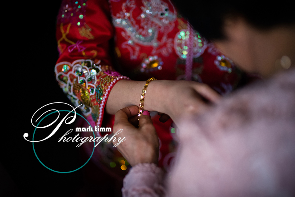 chinese wedding photographer glasgow