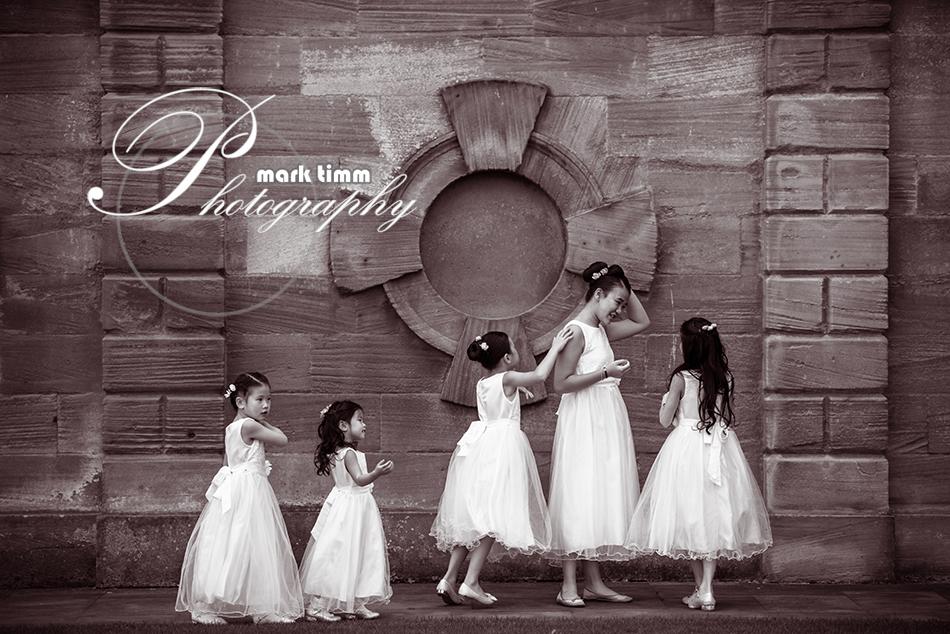 chatelherault wedding photos