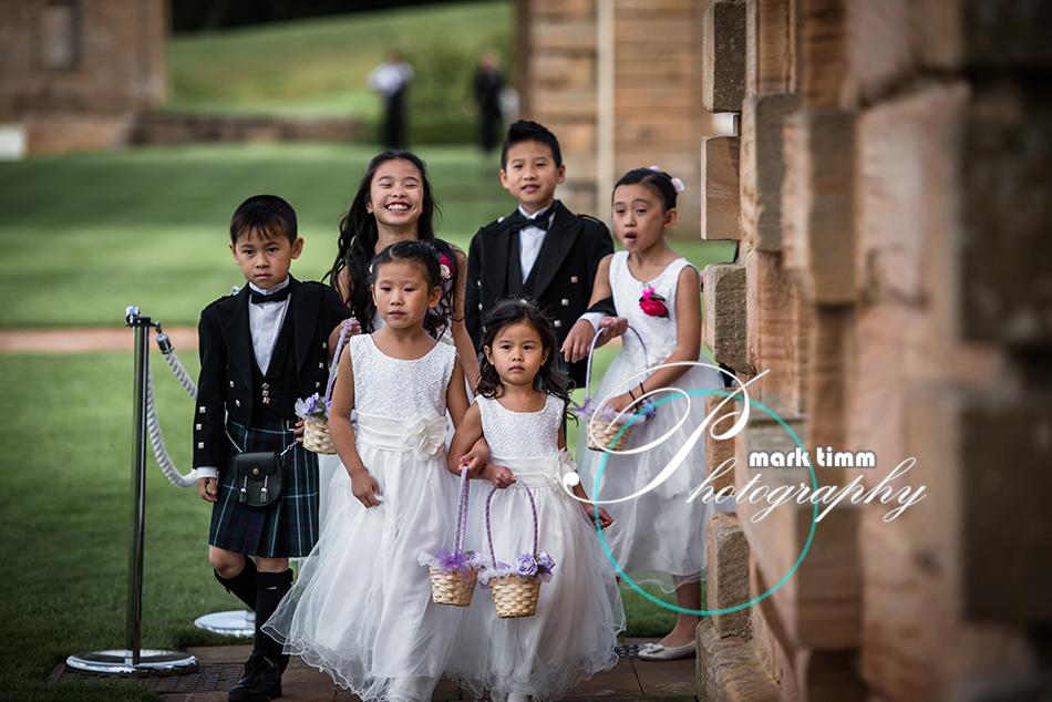 chatelherault wedding