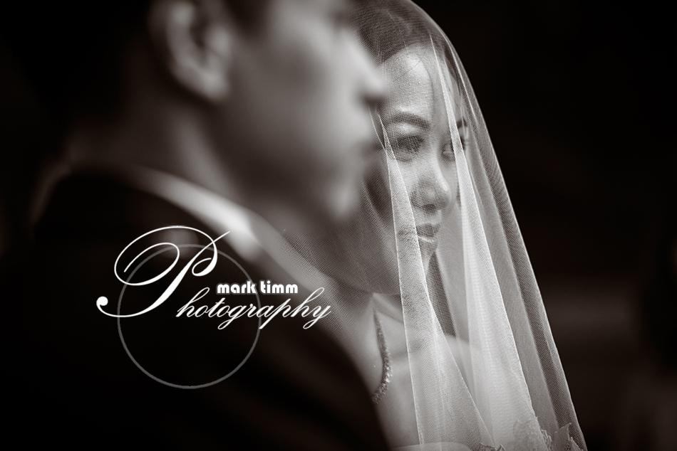 chinese wedding chatelherault