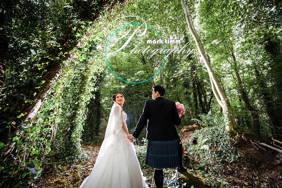 chiese wedding photographer scotland
