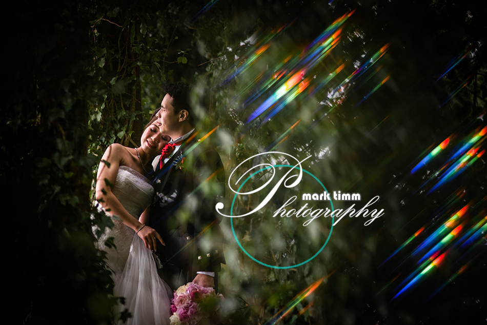 creative wedding photographers scotland