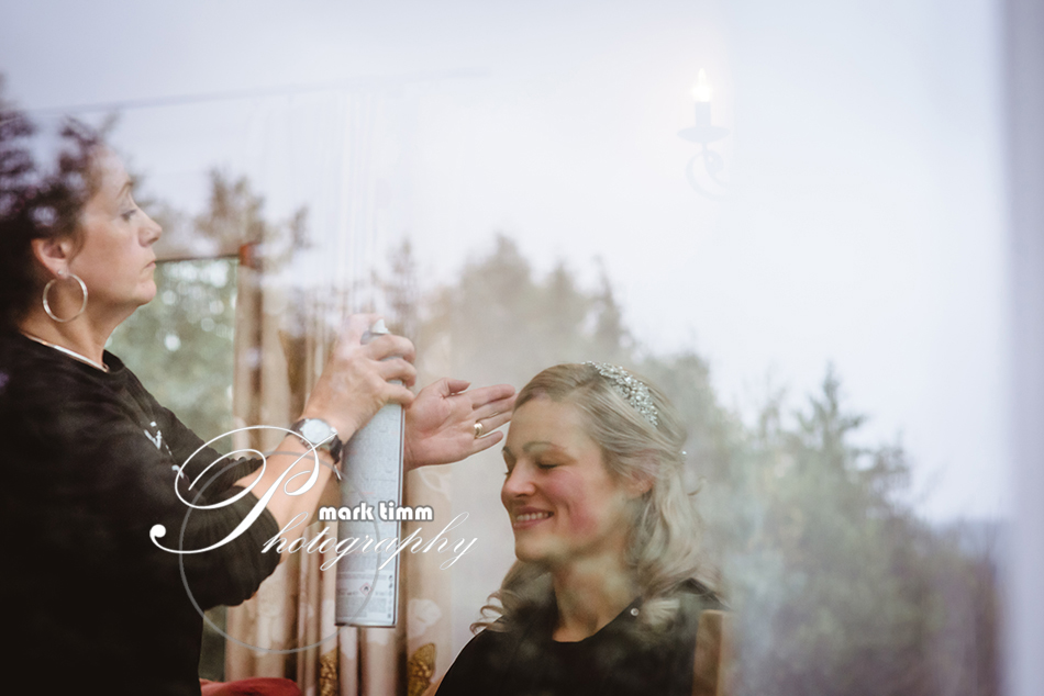 alternative wedding photographer perth