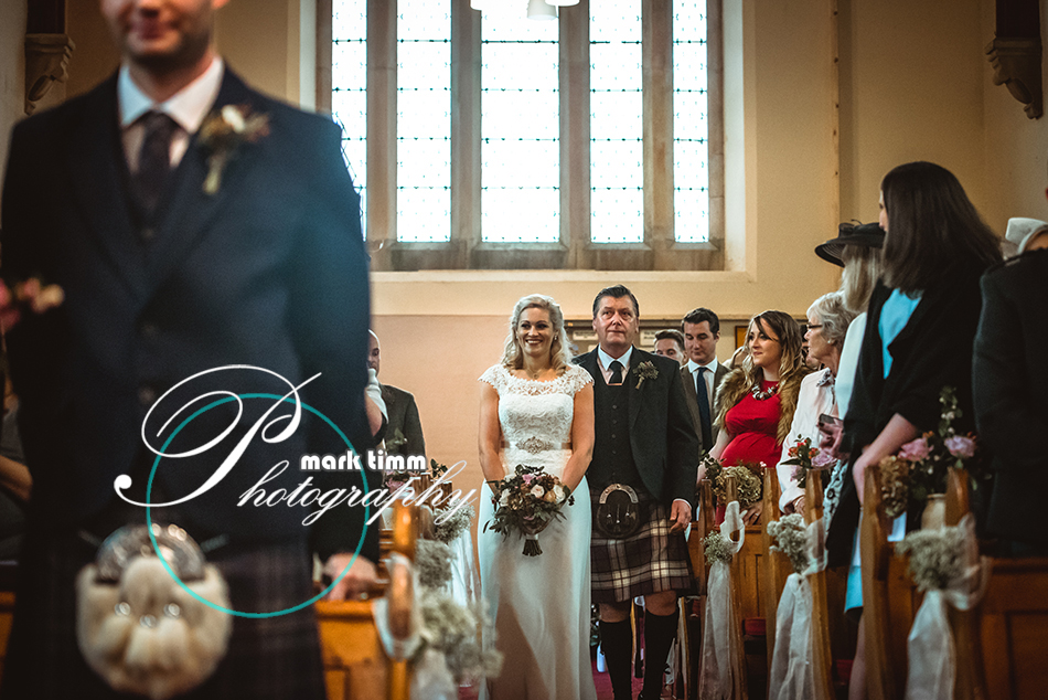 aberfeldy wedding photographer