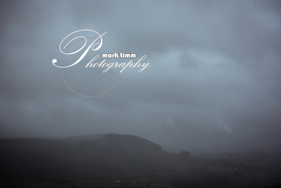 alternative wedding photography perth scotland