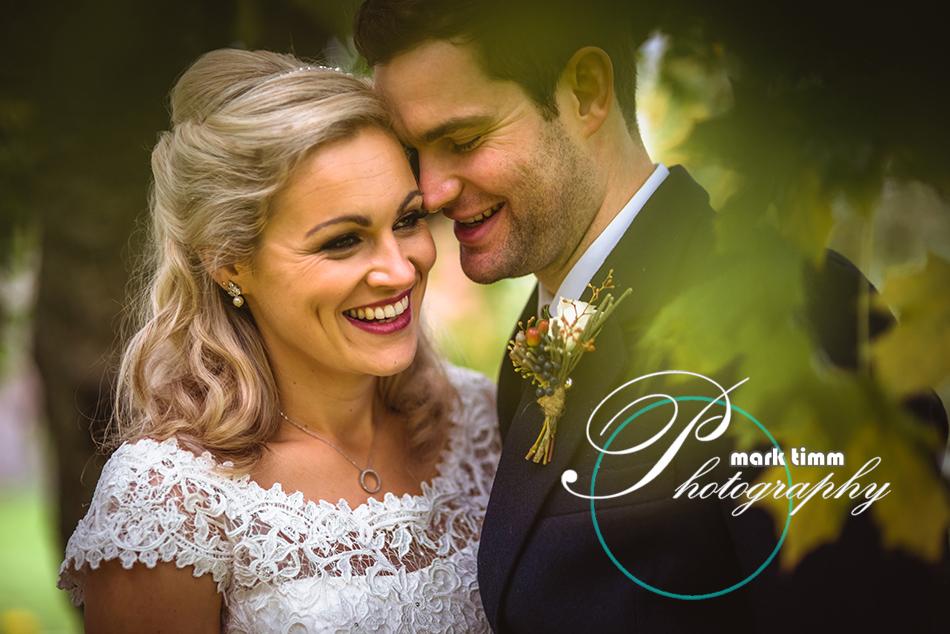 perthshire wedding photographer errichel