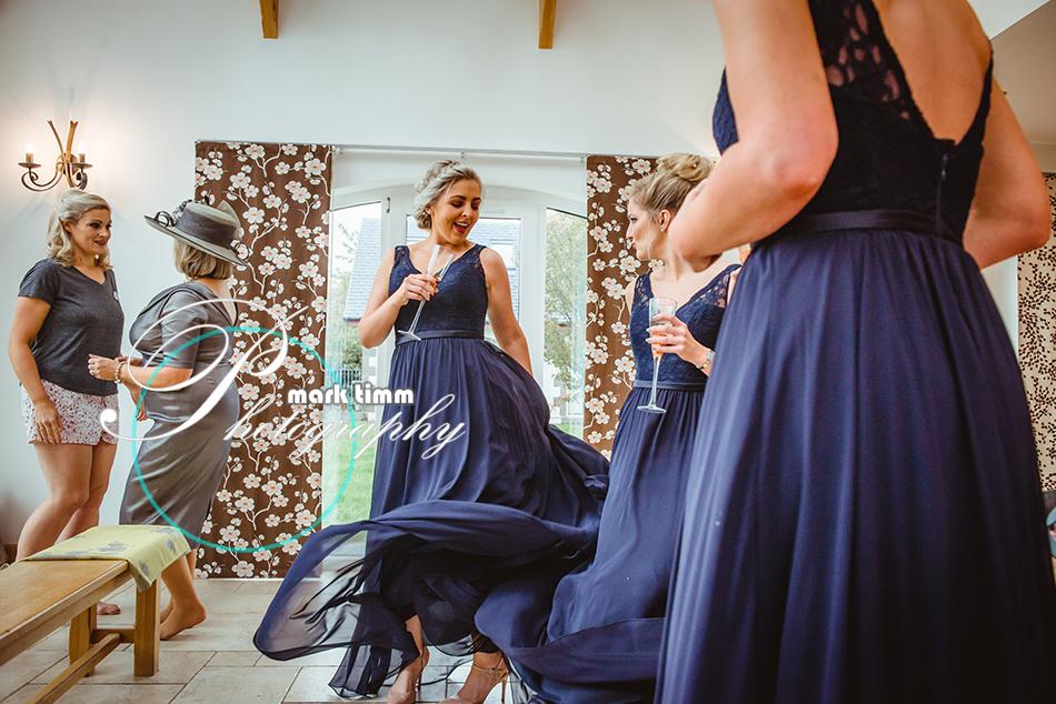 wedding photography perth scotland