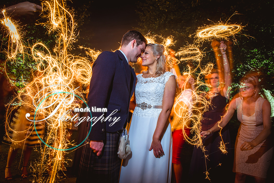 alternative wedding photography scotland wedding photog