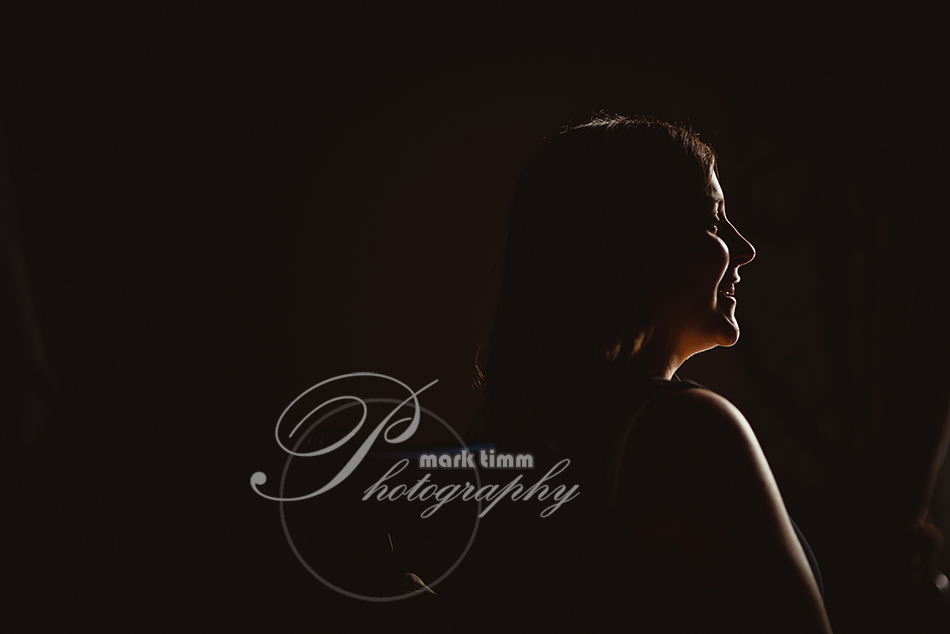 bute wedding photographer
