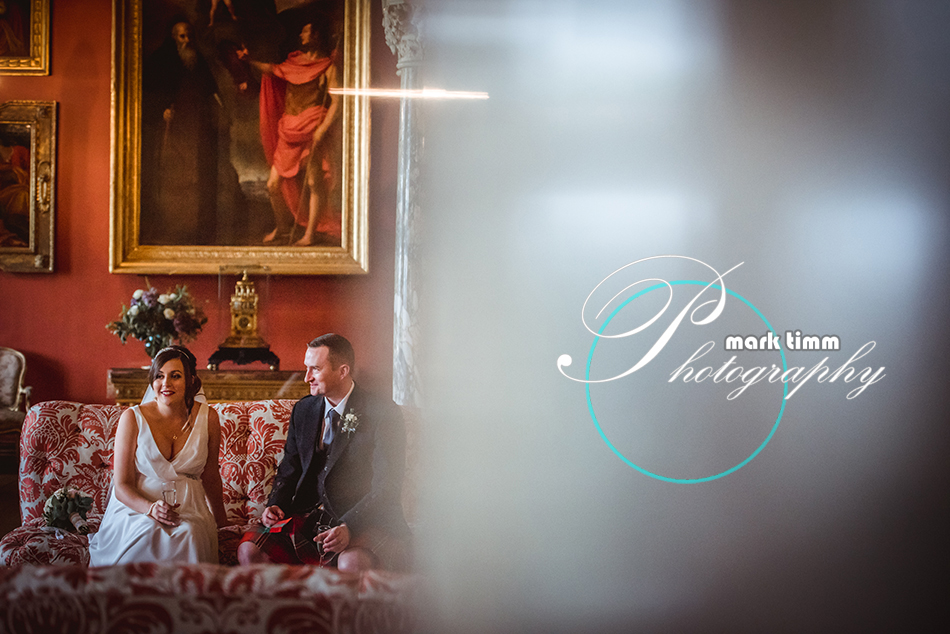 wedding photography at mount stuart