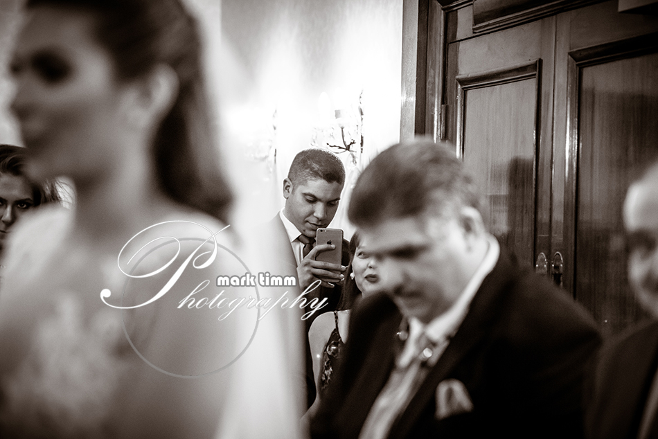 documentary wedding photographer knightsbridge