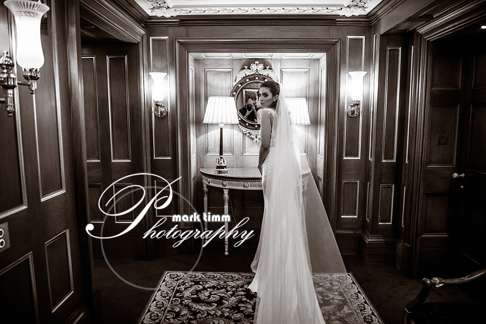 knightsbridge wedding photographer london