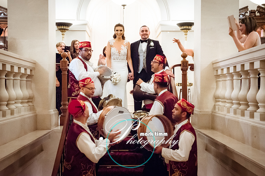 zaffa wedding and events london