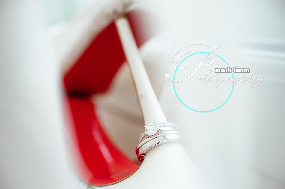 christian louboutin london wedding