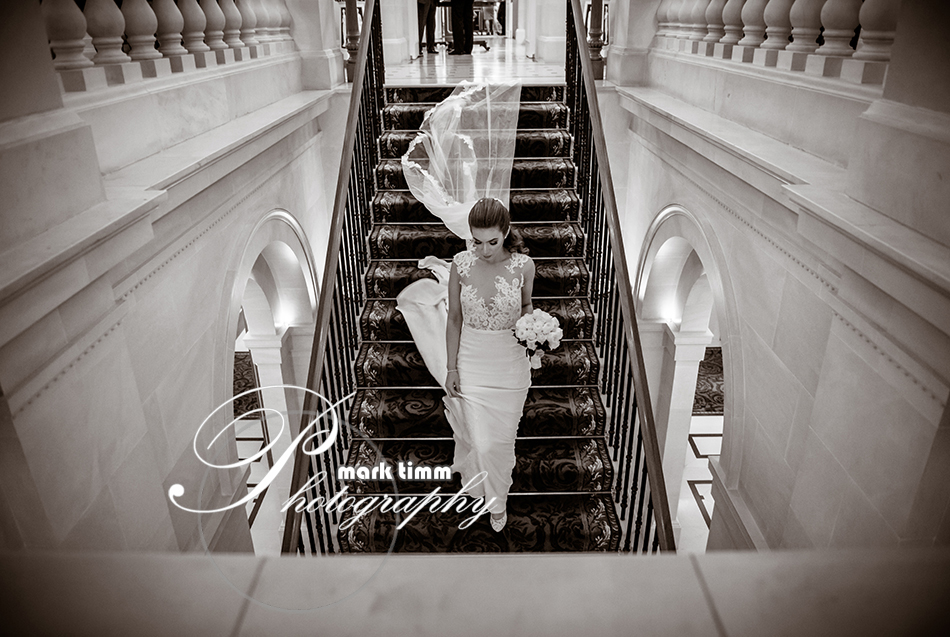 lanesborough wedding photographer