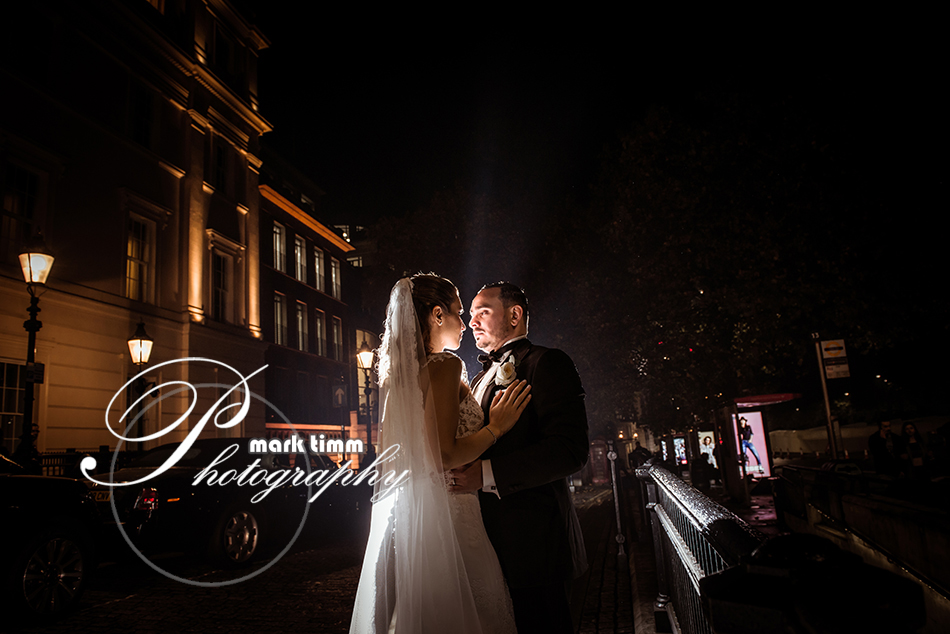 hyde park wedding photography london