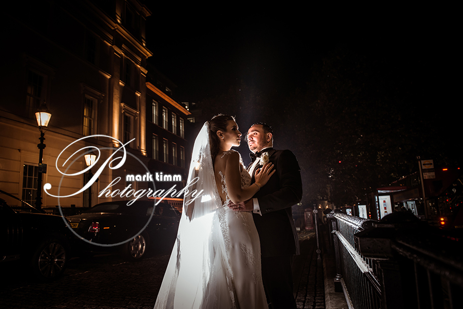 knightsbridge wedding photography
