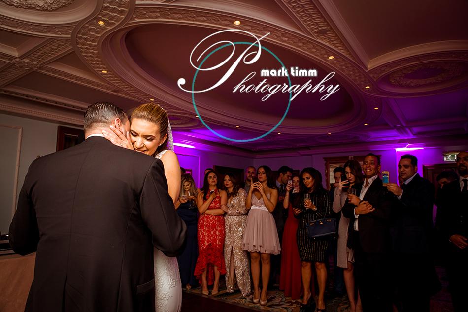 zaffa wedding and events
