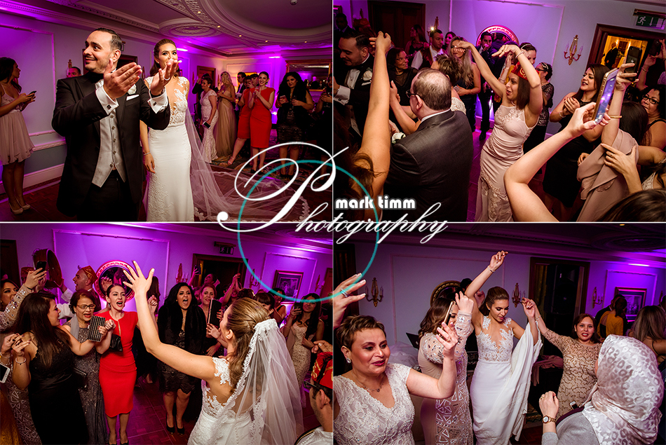 knightsbridge wedding photographer lanesborough