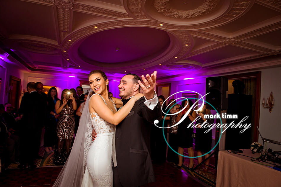 lanesborough hotel weddings