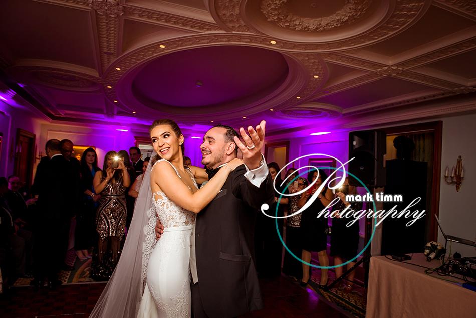 lanesborough hotel weddings