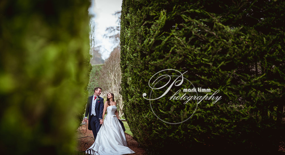 brig o doon wedding photos