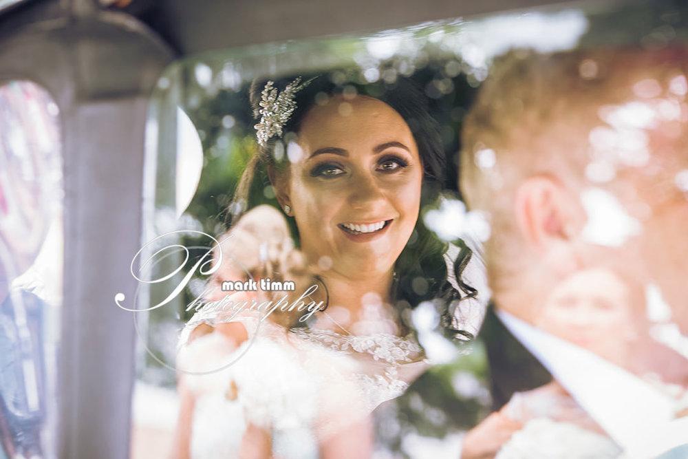 scottish weddings photographer loch lomond