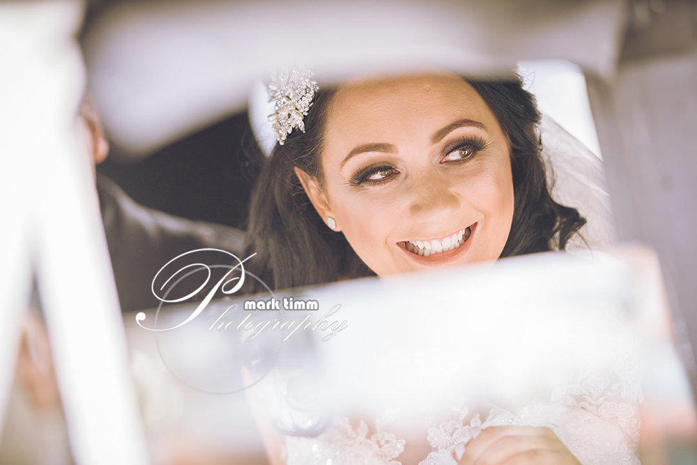 loch lomond wedding photographer