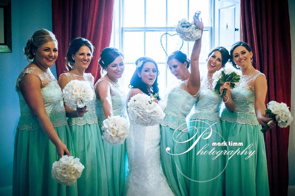 boturich wedding