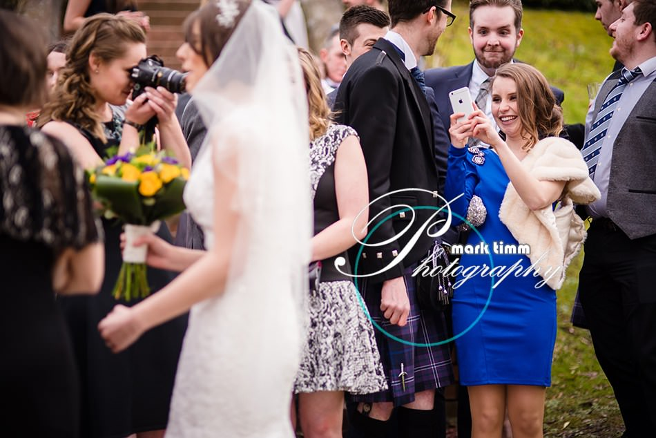 Sherbrooke-castle-wedding-photographers-33.jpg