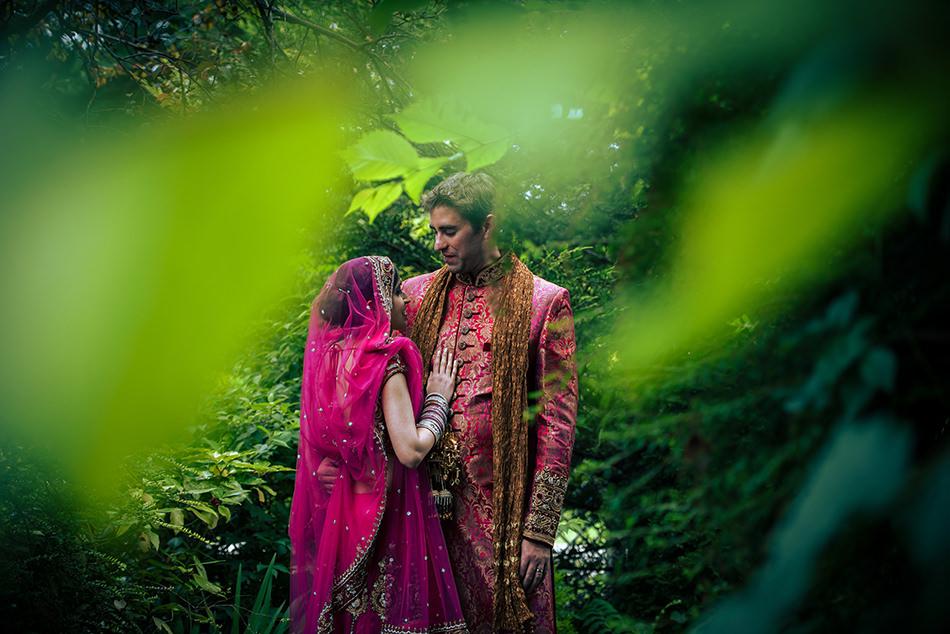 indian wedding glasgow