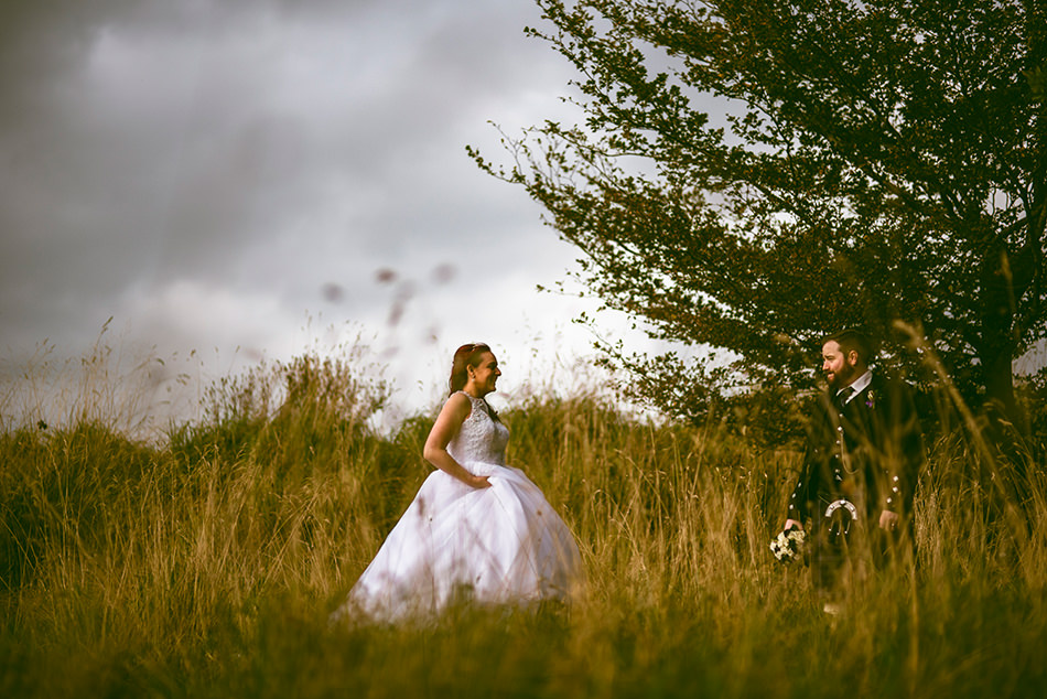 scottish country wedding