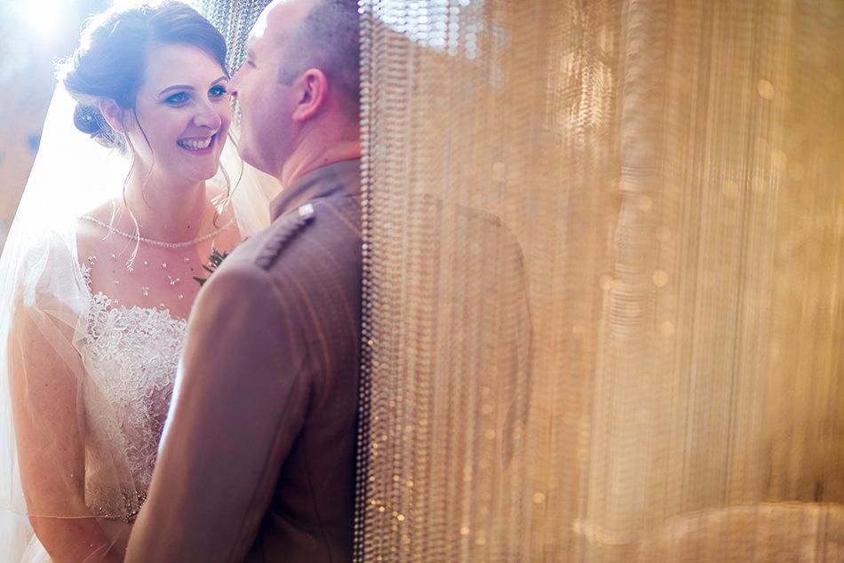 glenskirlie castle wedding photography
