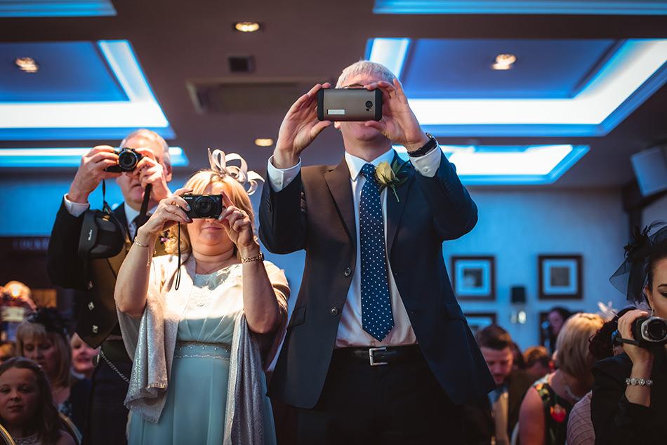 lynnhurst wedding photos