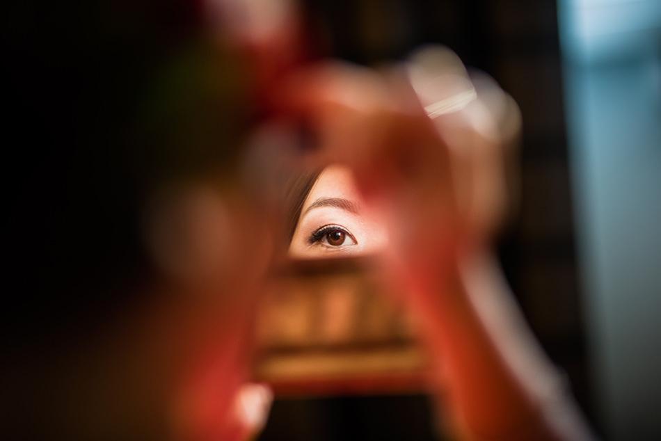 chinese wedding photography glasgow