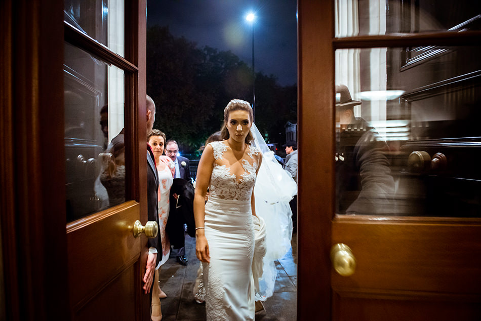 kim kardashian wedding photos