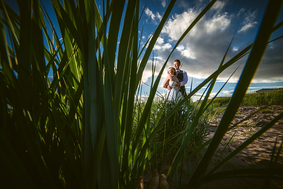 waterside hotel beach wedding